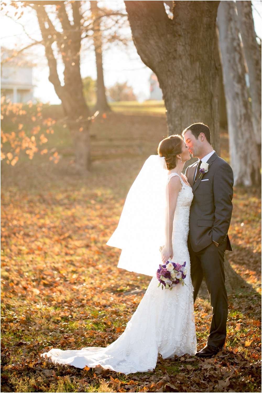 tim steph senkewicz hunt valley inn wedding living radiant photography photos_0068.jpg