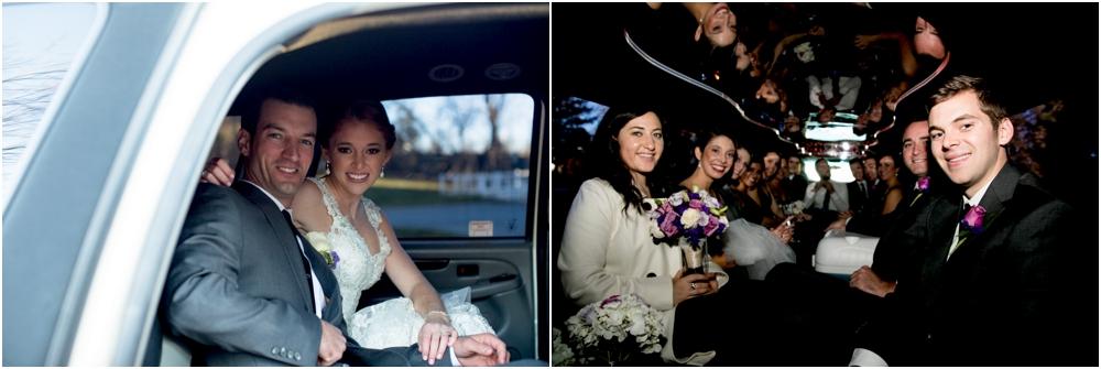 tim steph senkewicz hunt valley inn wedding living radiant photography photos_0070.jpg