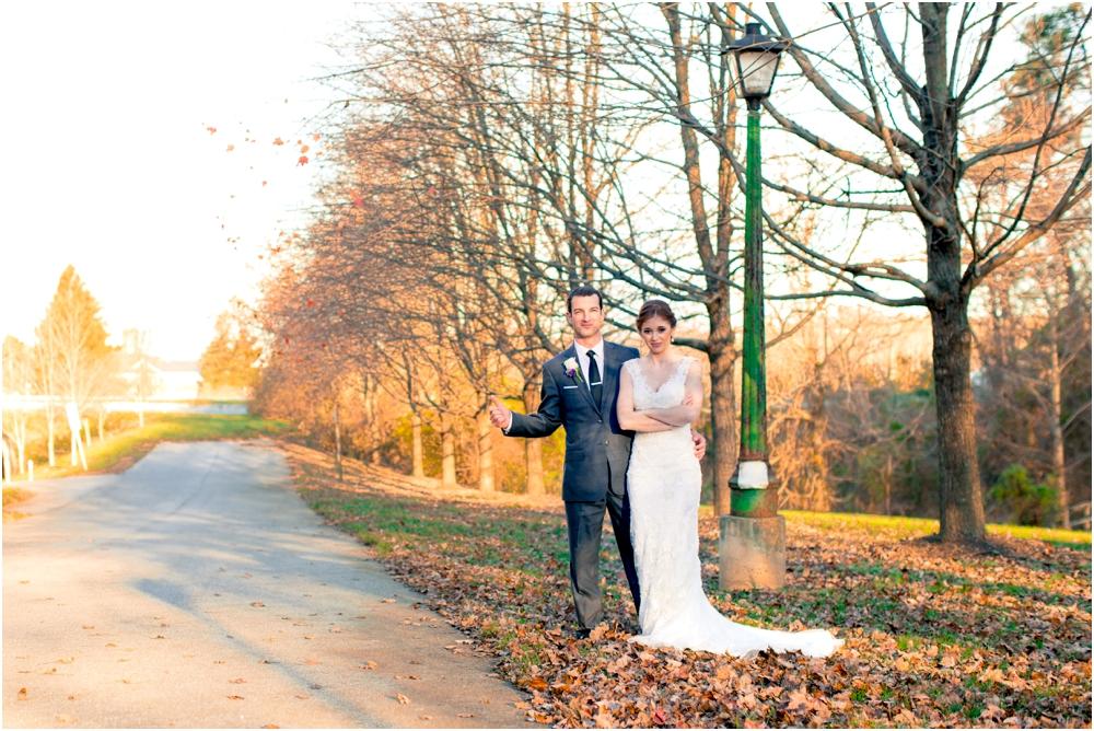 tim steph senkewicz hunt valley inn wedding living radiant photography photos_0069.jpg