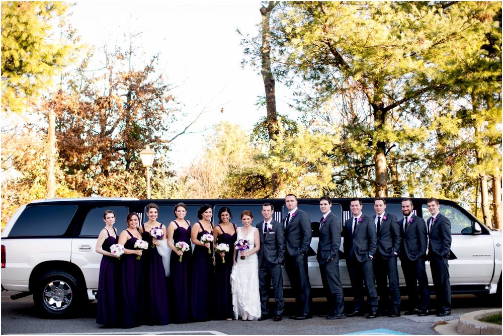tim steph senkewicz hunt valley inn wedding living radiant photography photos_0072.jpg