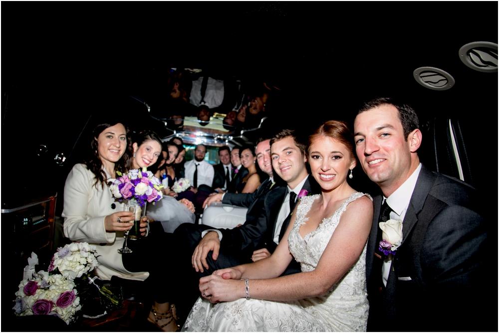 tim steph senkewicz hunt valley inn wedding living radiant photography photos_0071.jpg