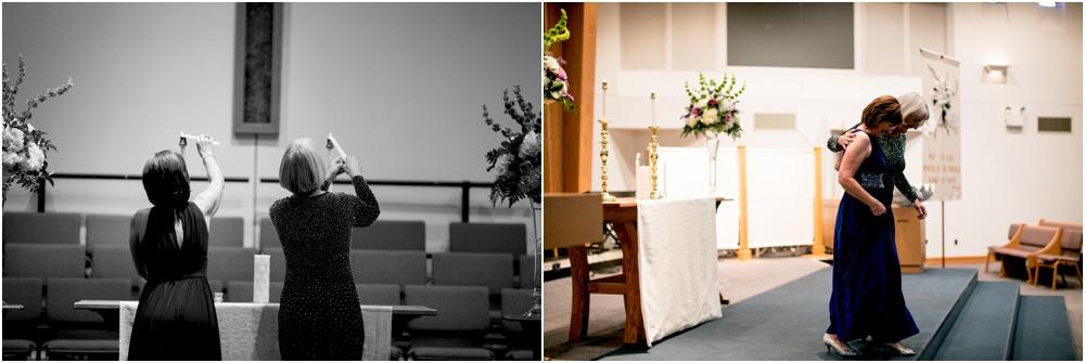tim steph senkewicz hunt valley inn wedding living radiant photography photos_0074.jpg