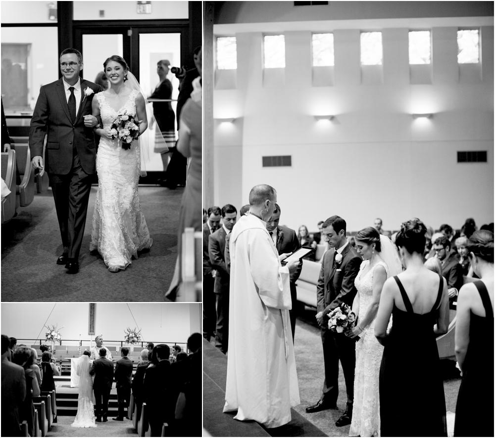 tim steph senkewicz hunt valley inn wedding living radiant photography photos_0078.jpg