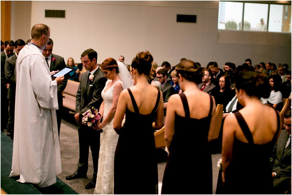 tim steph senkewicz hunt valley inn wedding living radiant photography photos_0079.jpg