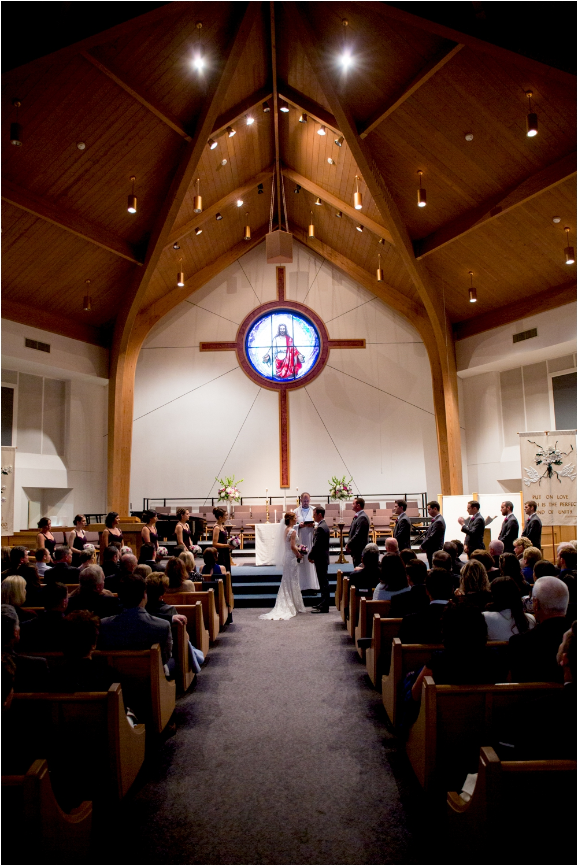 tim steph senkewicz hunt valley inn wedding living radiant photography photos_0081.jpg