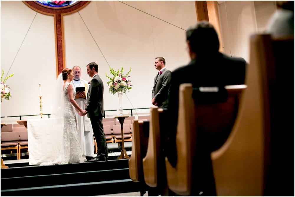 tim steph senkewicz hunt valley inn wedding living radiant photography photos_0086.jpg