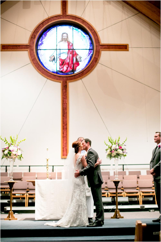 tim steph senkewicz hunt valley inn wedding living radiant photography photos_0088.jpg