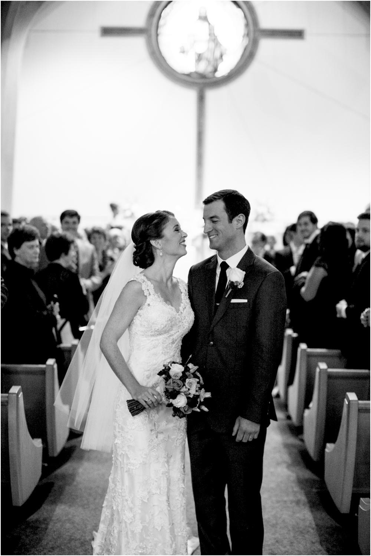 tim steph senkewicz hunt valley inn wedding living radiant photography photos_0089.jpg