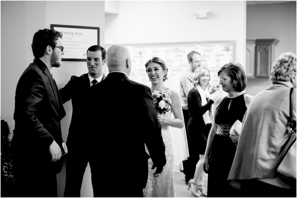 tim steph senkewicz hunt valley inn wedding living radiant photography photos_0090.jpg