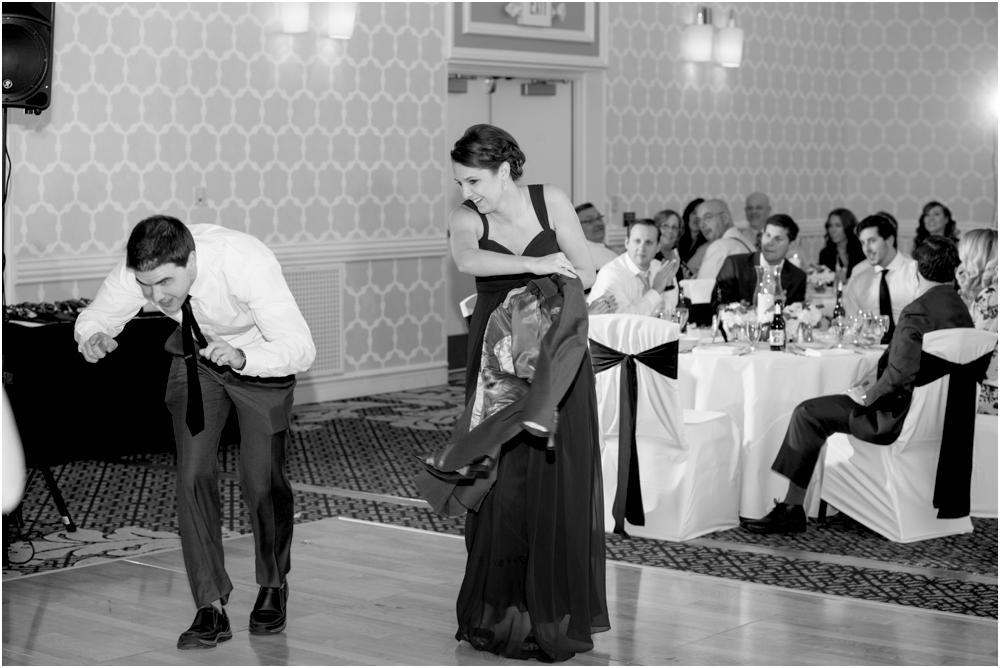 tim steph senkewicz hunt valley inn wedding living radiant photography photos_0101.jpg