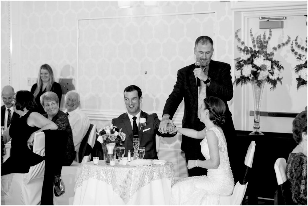 tim steph senkewicz hunt valley inn wedding living radiant photography photos_0106.jpg