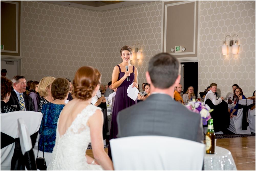 tim steph senkewicz hunt valley inn wedding living radiant photography photos_0108.jpg