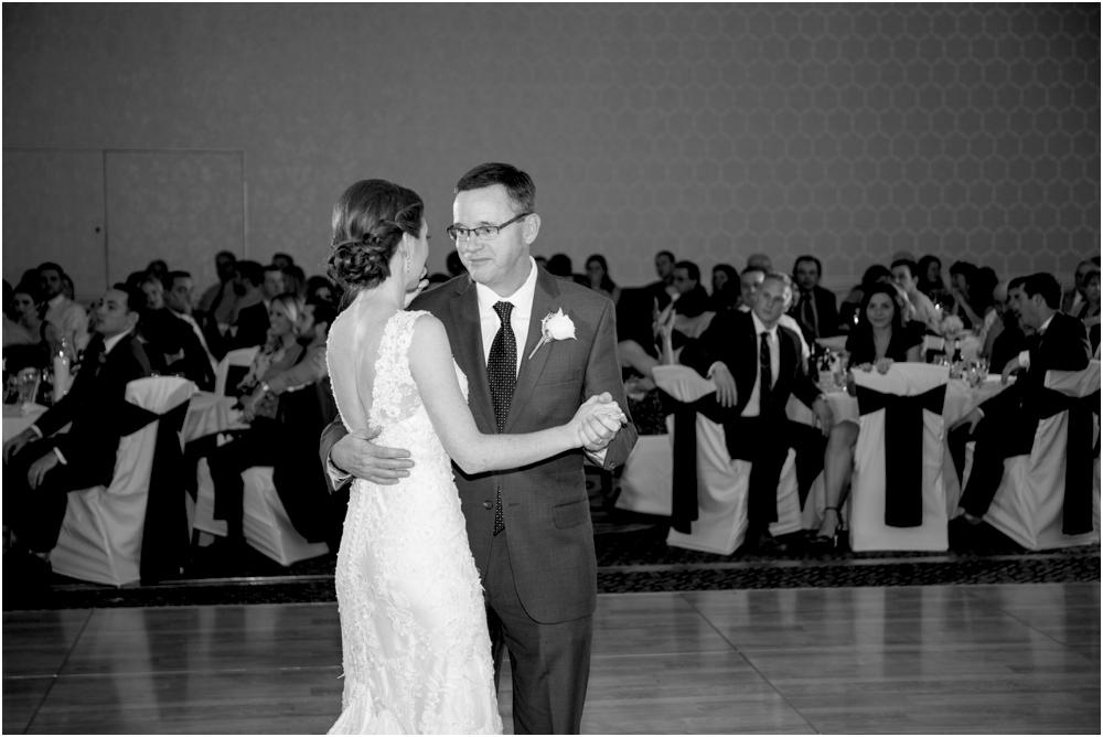 tim steph senkewicz hunt valley inn wedding living radiant photography photos_0111.jpg