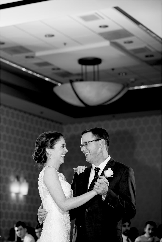 tim steph senkewicz hunt valley inn wedding living radiant photography photos_0112.jpg