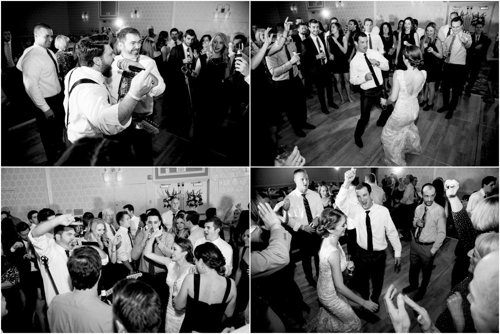 tim steph senkewicz hunt valley inn wedding living radiant photography photos_0117.jpg