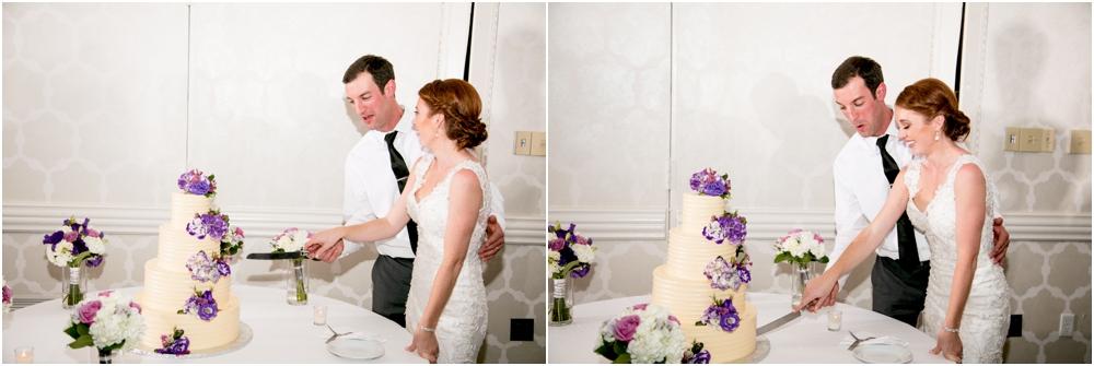 tim steph senkewicz hunt valley inn wedding living radiant photography photos_0119.jpg