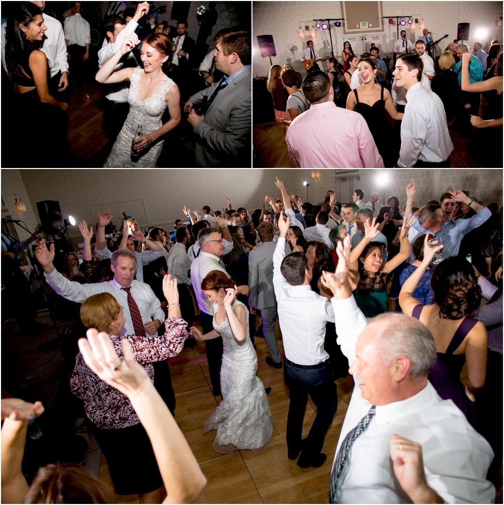 tim steph senkewicz hunt valley inn wedding living radiant photography photos_0124.jpg