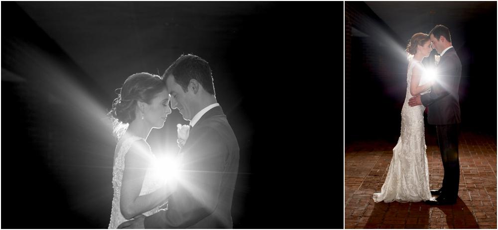 tim steph senkewicz hunt valley inn wedding living radiant photography photos_0126.jpg