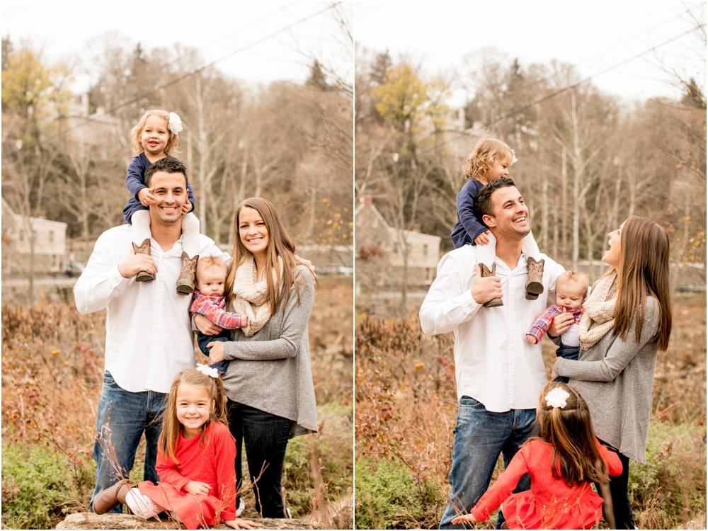 casey jordan tyler ellicott city holiday family session living radiant photography_0005.jpg