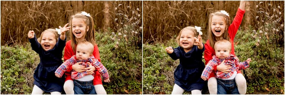 casey jordan tyler ellicott city holiday family session living radiant photography_0011.jpg