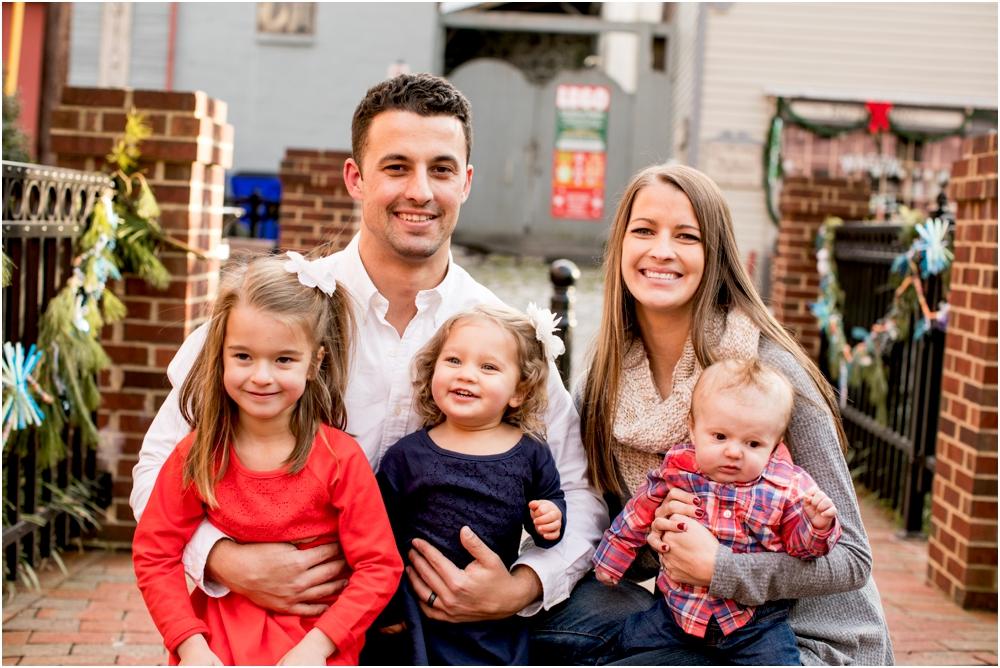 casey jordan tyler ellicott city holiday family session living radiant photography_0020.jpg