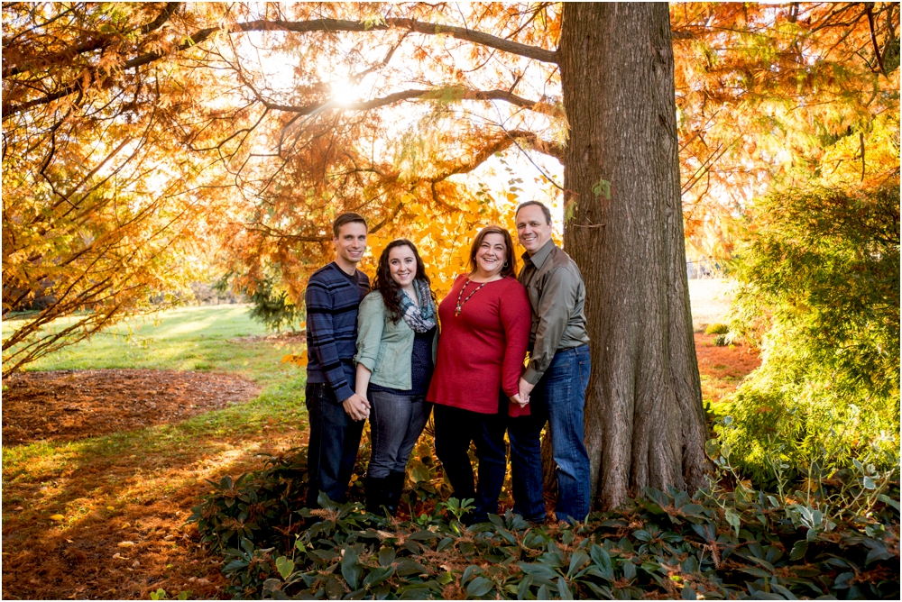 augustino cylburn arboretum family session living radiant photography_0001.jpg