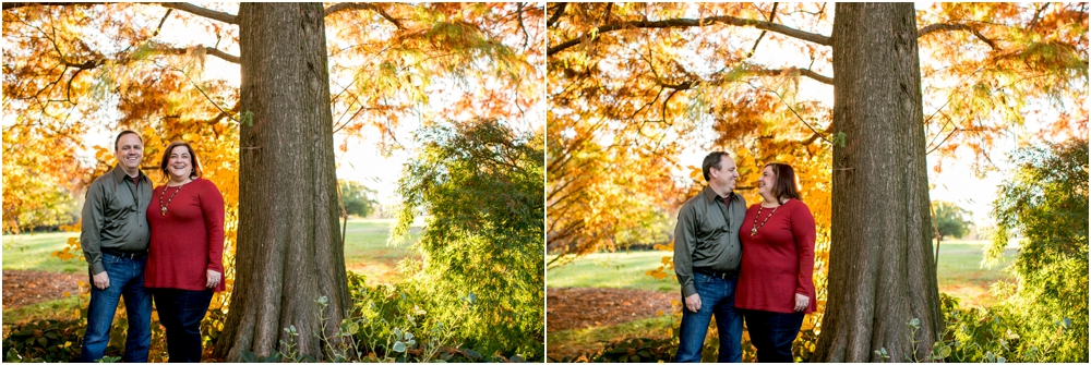 augustino cylburn arboretum family session living radiant photography_0003.jpg