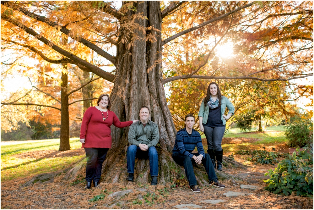 augustino cylburn arboretum family session living radiant photography_0006.jpg