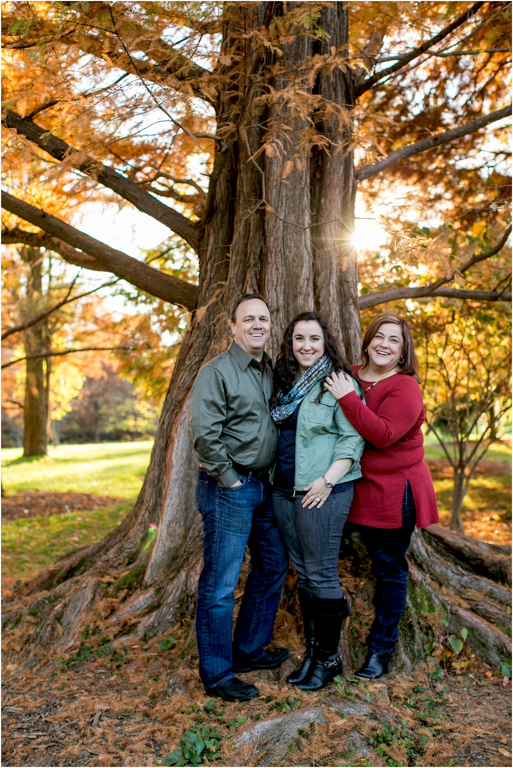 augustino cylburn arboretum family session living radiant photography_0008.jpg