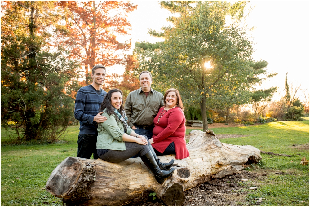 augustino cylburn arboretum family session living radiant photography_0010.jpg