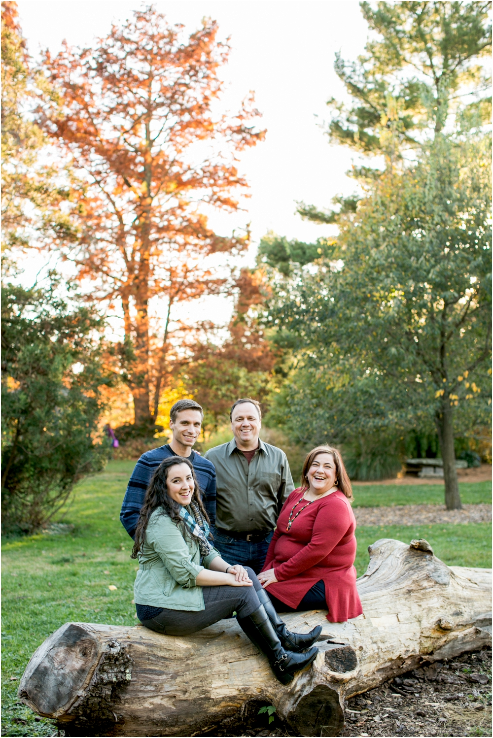 augustino cylburn arboretum family session living radiant photography_0009.jpg