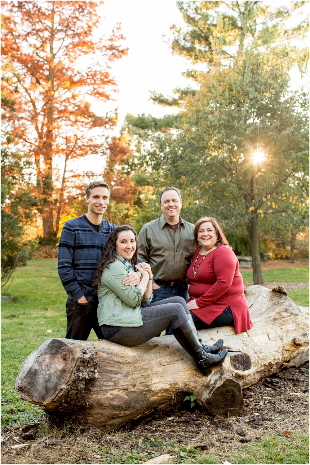augustino cylburn arboretum family session living radiant photography_0011.jpg