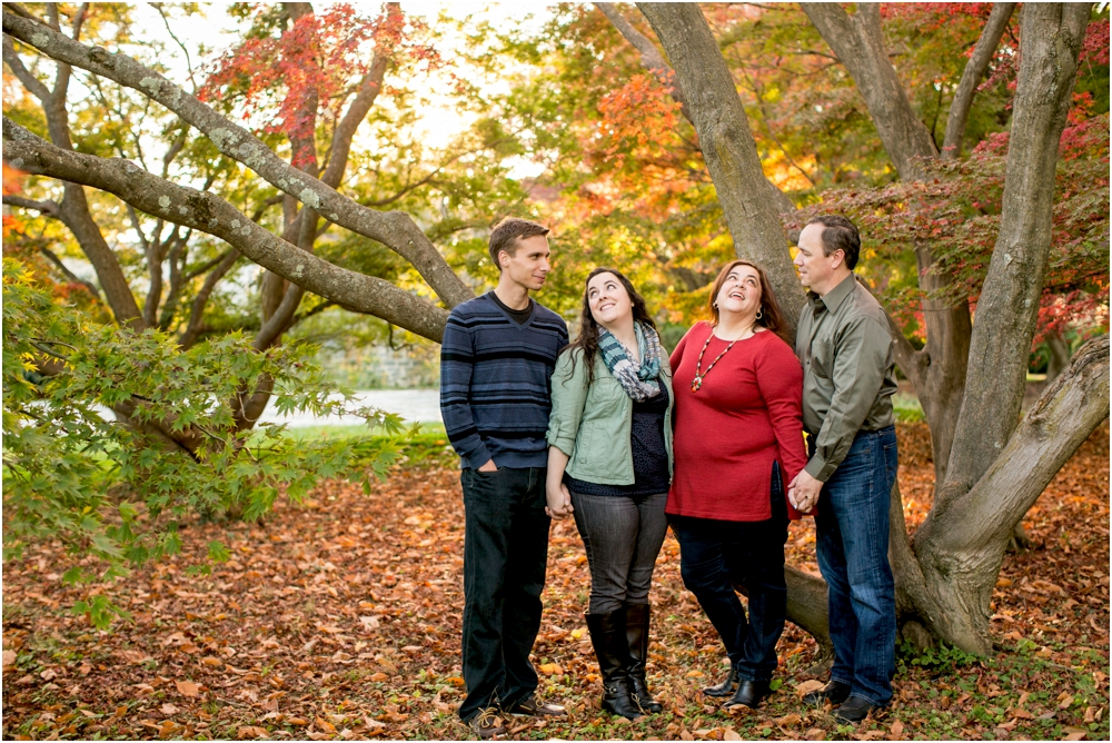 augustino cylburn arboretum family session living radiant photography_0014.jpg