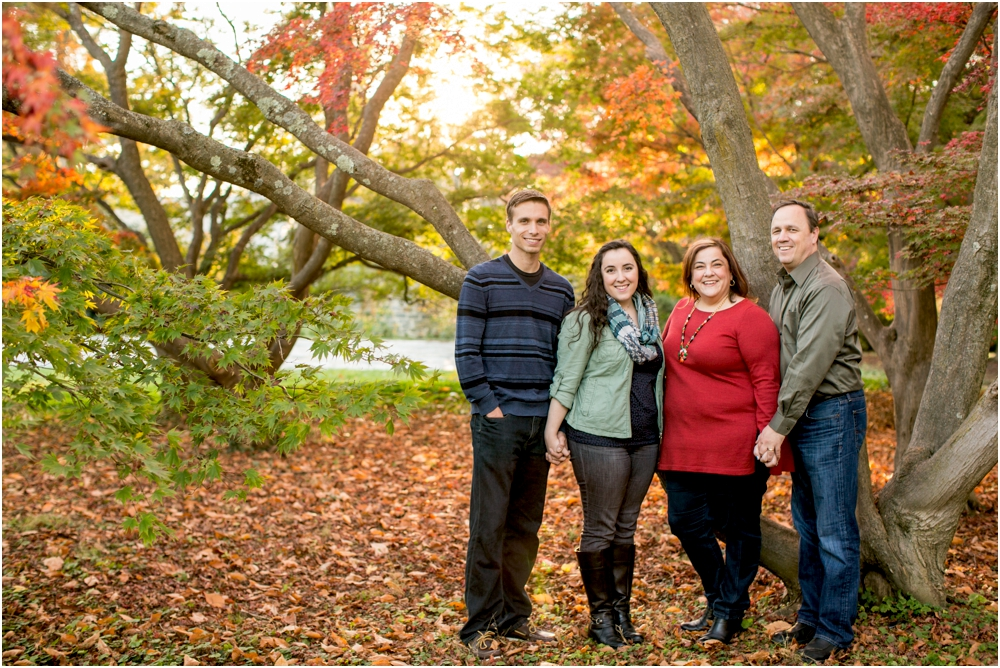 augustino cylburn arboretum family session living radiant photography_0013.jpg