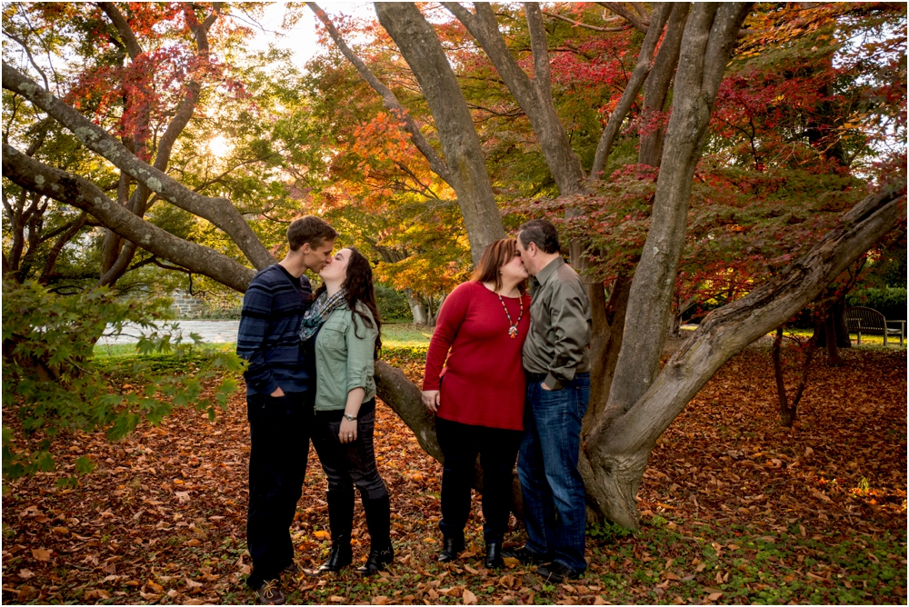augustino cylburn arboretum family session living radiant photography_0016.jpg