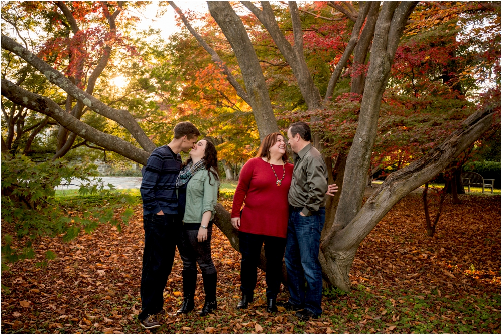 augustino cylburn arboretum family session living radiant photography_0015.jpg