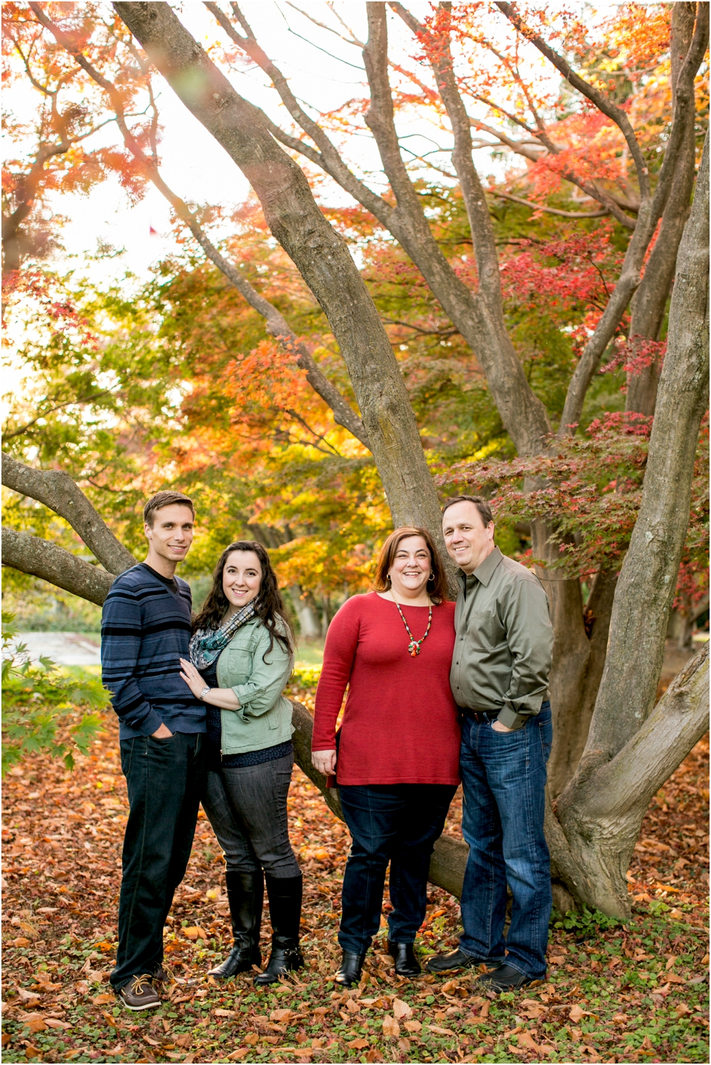 augustino cylburn arboretum family session living radiant photography_0017.jpg