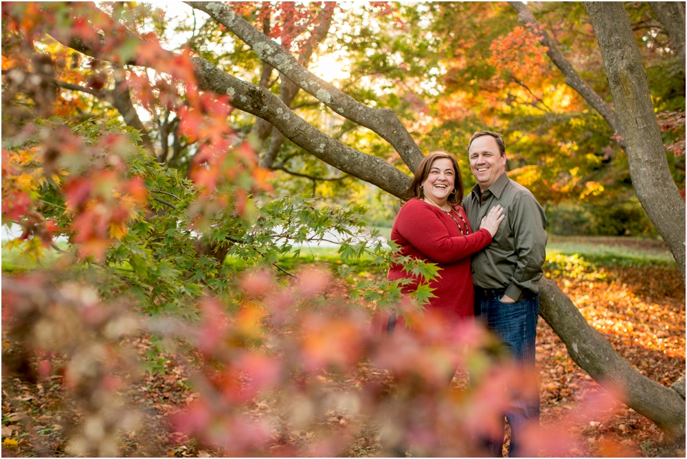 augustino cylburn arboretum family session living radiant photography_0020.jpg