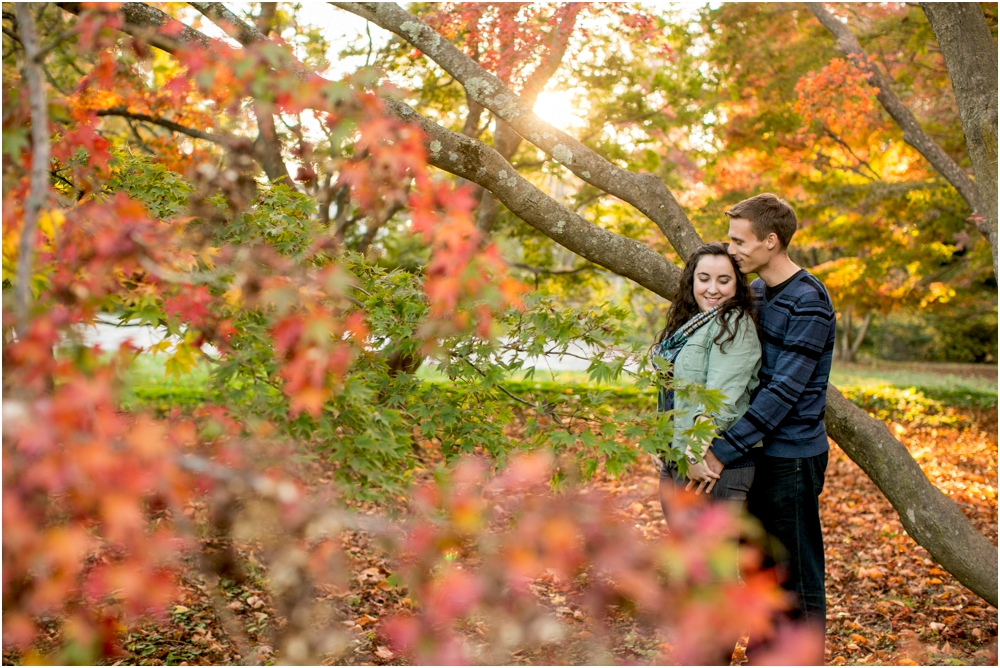 augustino cylburn arboretum family session living radiant photography_0021.jpg