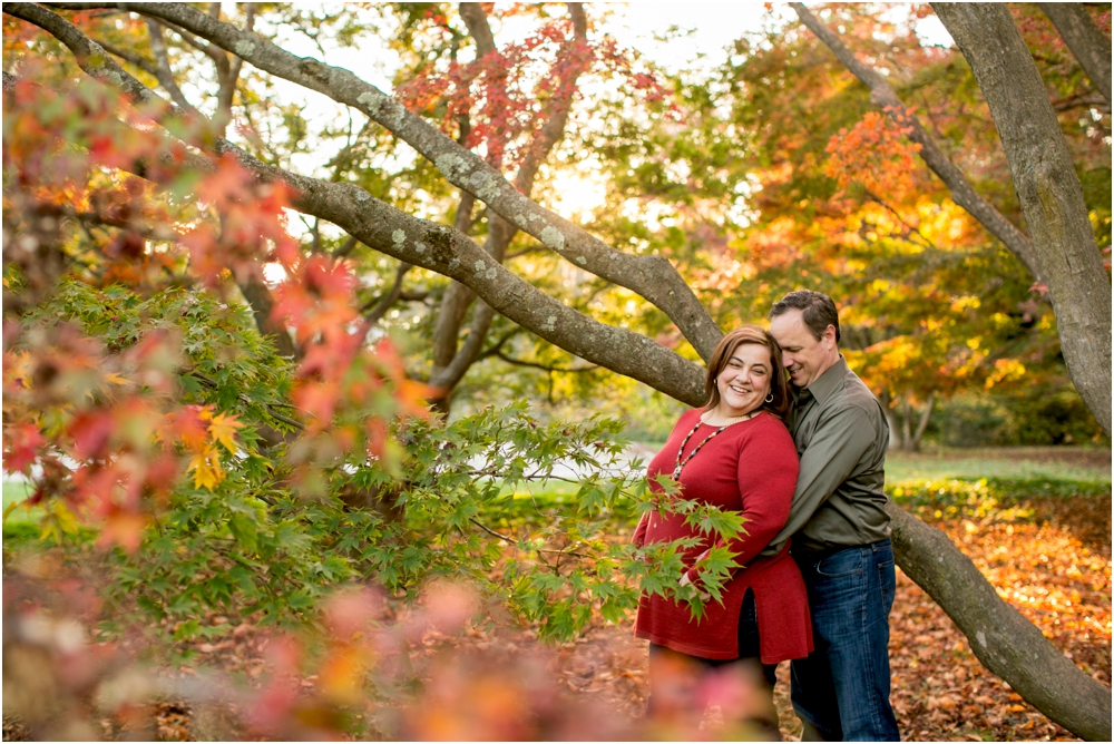 augustino cylburn arboretum family session living radiant photography_0022.jpg
