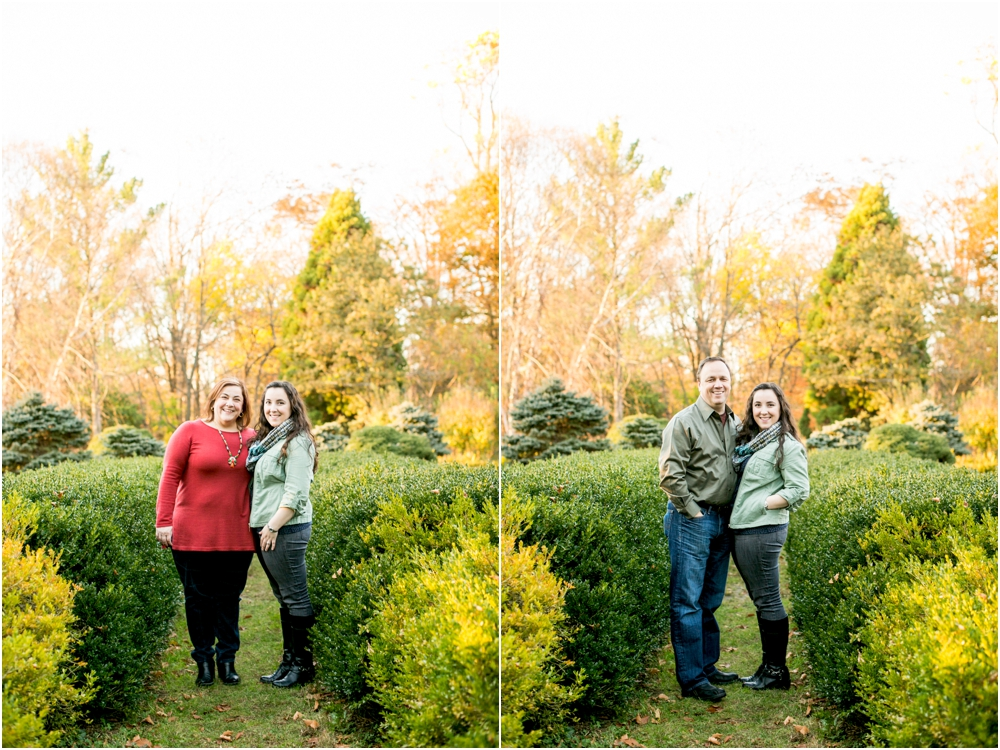 augustino cylburn arboretum family session living radiant photography_0023.jpg
