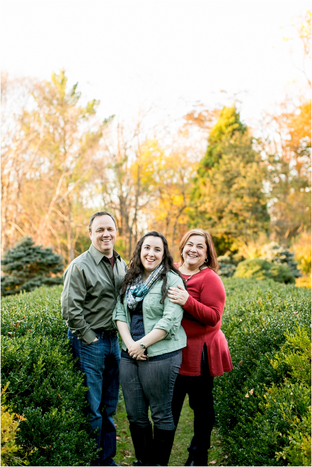 augustino cylburn arboretum family session living radiant photography_0024.jpg
