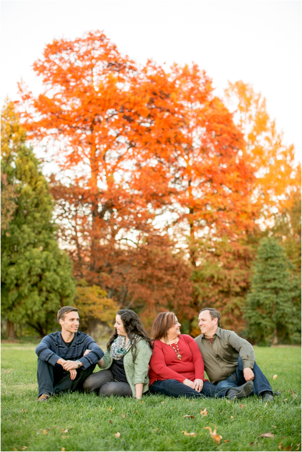 augustino cylburn arboretum family session living radiant photography_0039.jpg