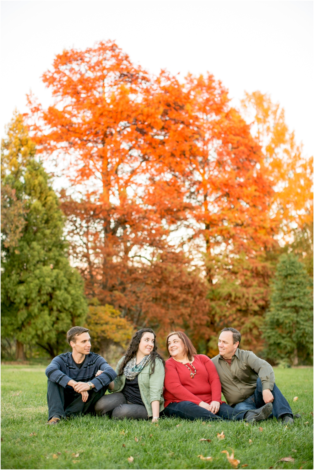 augustino cylburn arboretum family session living radiant photography_0040.jpg