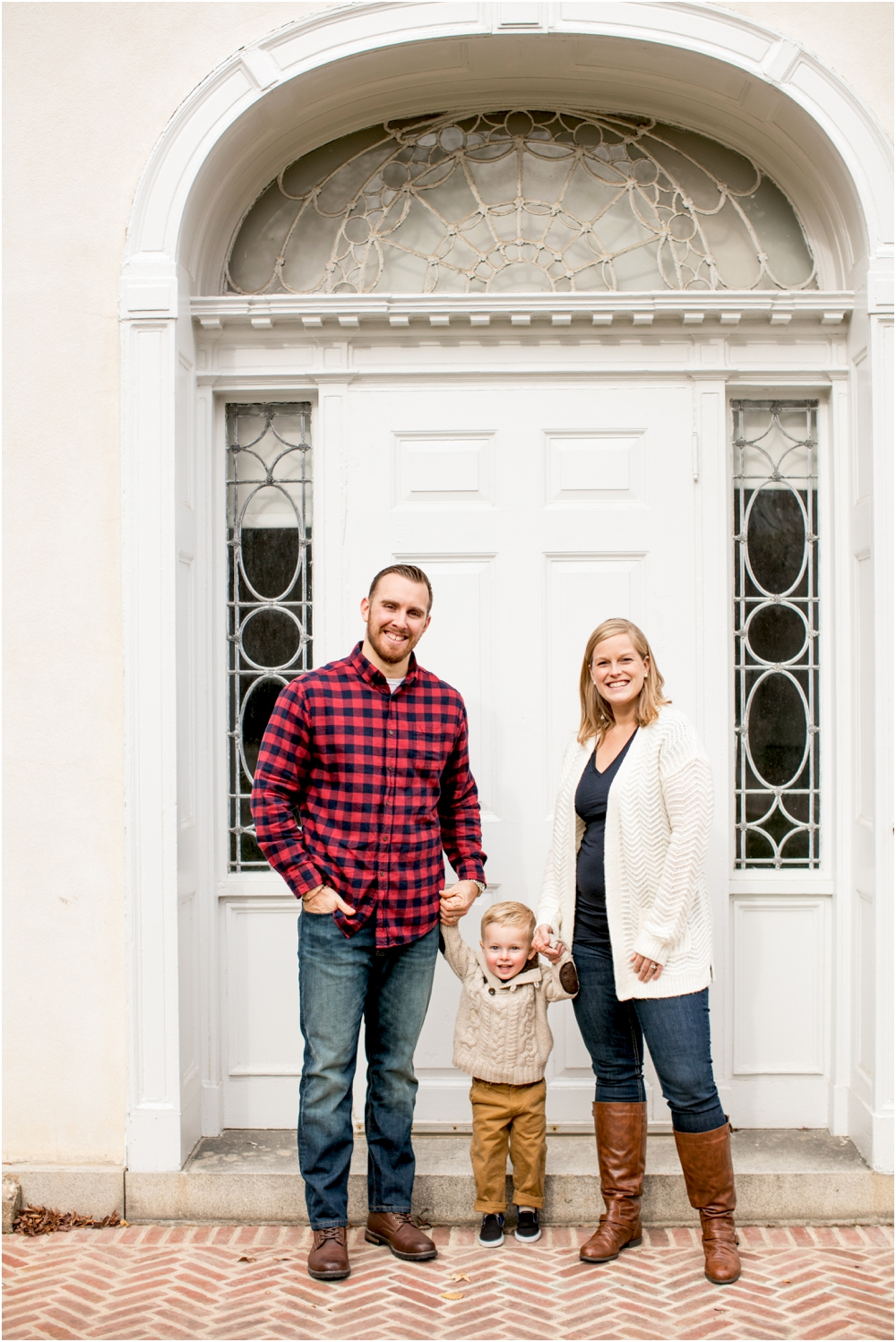 marta adam myers roland park family session living radiant photography_0002.jpg