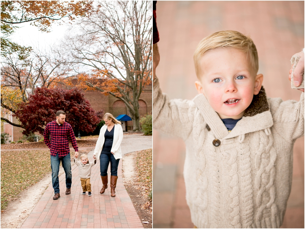 marta adam myers roland park family session living radiant photography_0005.jpg