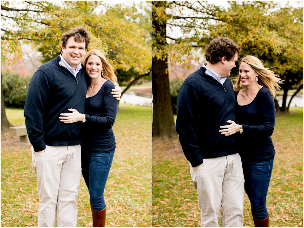 kate john schmick roland park family session living radiant photography_0013.jpg