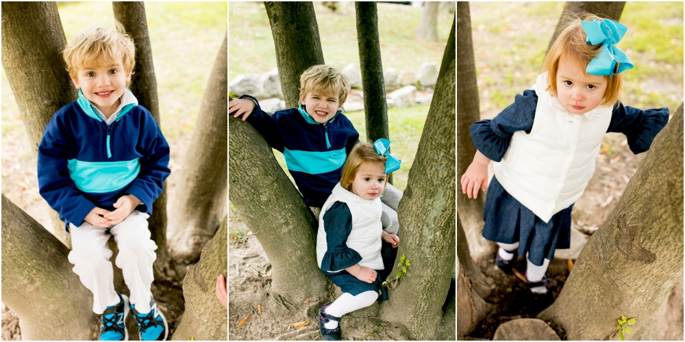 kate john schmick roland park family session living radiant photography_0016.jpg