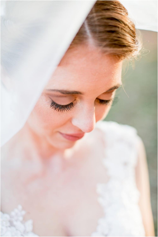 tim steph senkewicz hunt valley inn wedding living radiant photography photos_0001.jpg