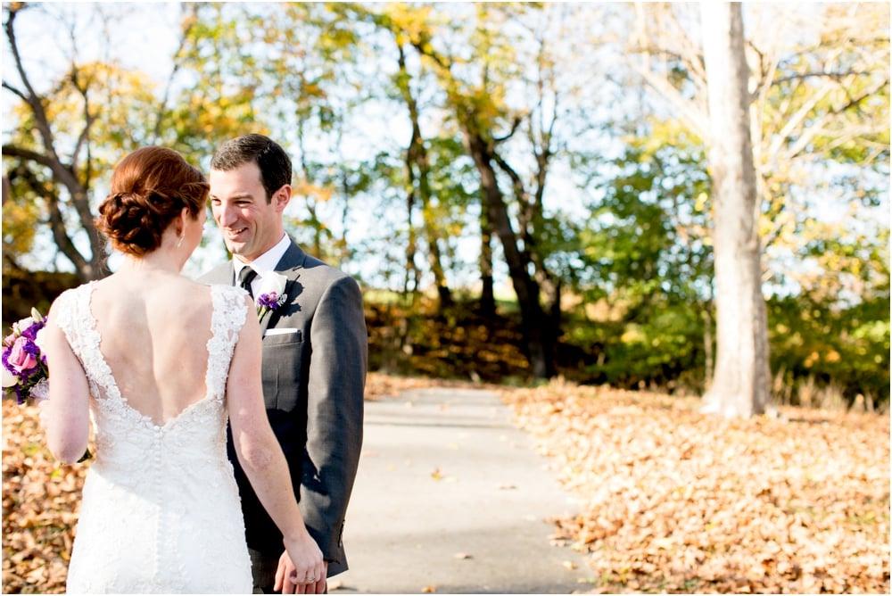 tim steph senkewicz hunt valley inn wedding living radiant photography photos_0002.jpg